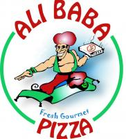 Ali Baba Pizza Hansbraun Investments Ltd Ordered one caribbean multigrain and one. ali baba pizza hansbraun investments ltd