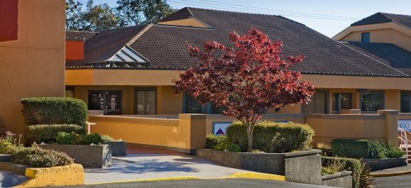 Munro Centre community - Victoria BC