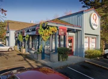 Gateway Village photo gallary - Victoria BC