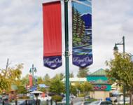 Office Space in Victoria BC - Royal Oak Shopping Centre