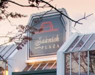 Office Space for Lease in Victoria BC - Saanich Plaza