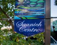 Office Space Available in Victoria BC - Saanich Centre